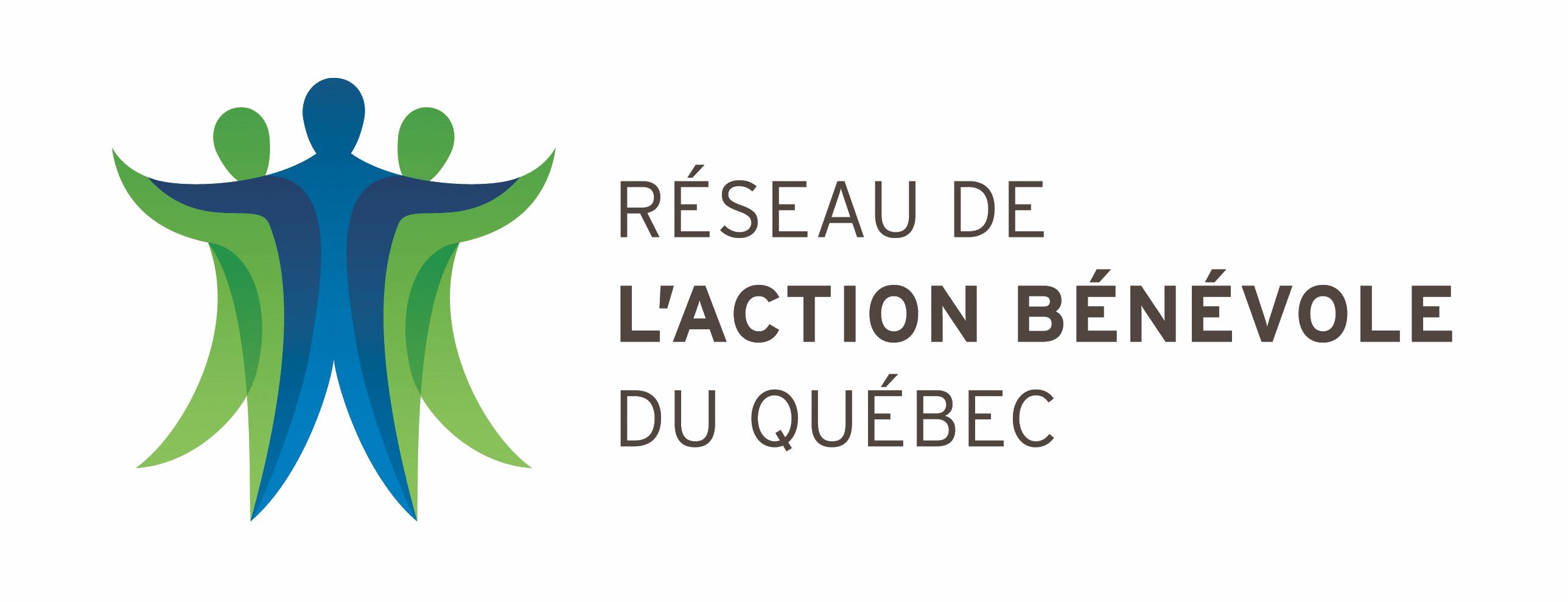 Réseau de l'Action Bénévole du Québec