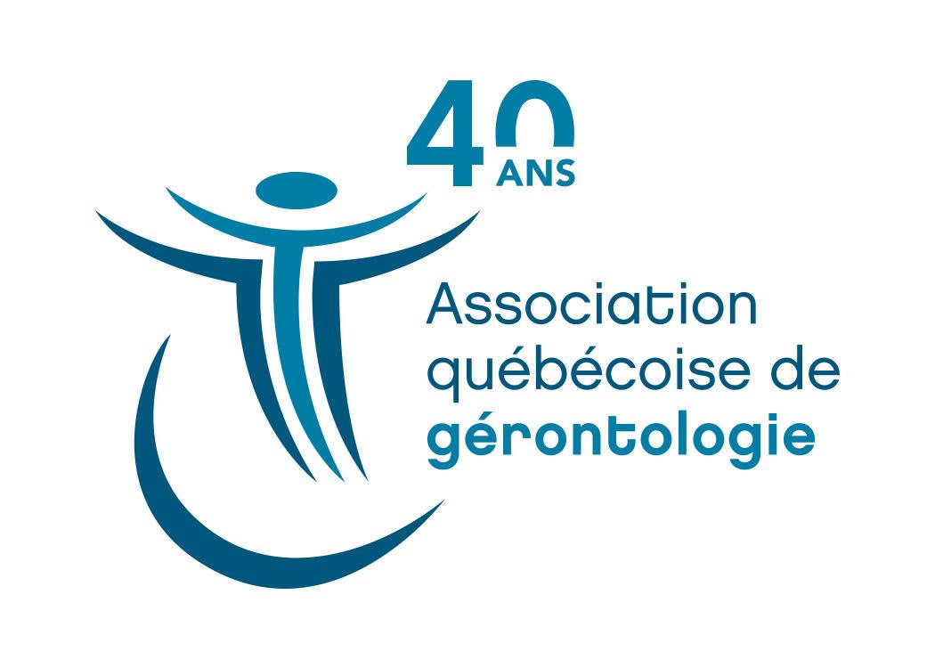 Association Québécoise de Gérontologie