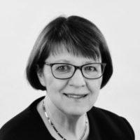 Départ à la retraite de Madame Nicole Ouellet