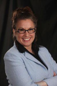 Nomination de Madame Annie Gauvin à titre de directrice générale de la Fondation Berthiaume-Du Tremblay
