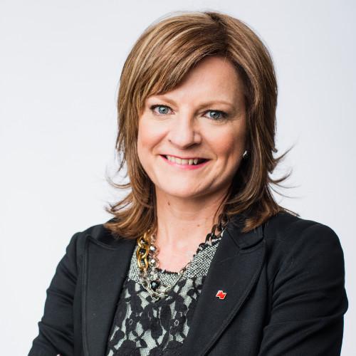 Nomination de Madame Lisa Swiderski à titre d'administratrice sur le conseil d'administration de la Fondation Berthiaume-Du Tremblay